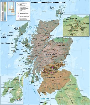 Whisky_distilleries_and_regions_in_Scotland.jpg